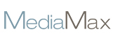 MediaMax Services Logo